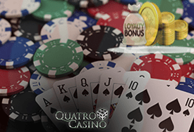 loyalty bonus casinoscanadiansonline.com