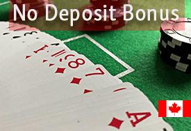 casinoscanadiansonline.com no deposit bonus