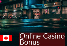 online casino/s  casinoscanadiansonline.com